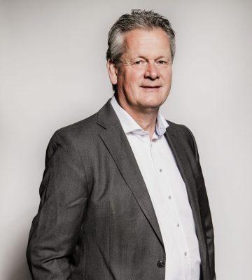 Guido Goorts
