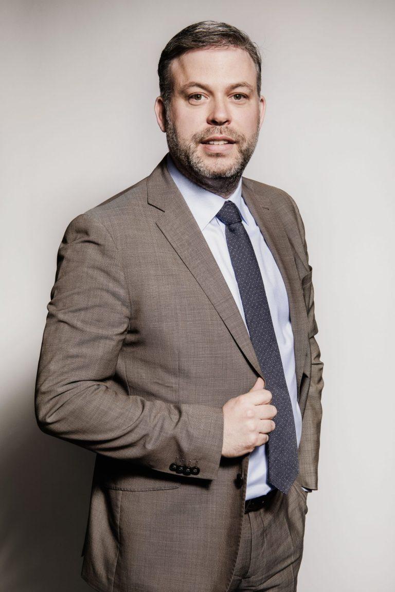 Willem Balkenende