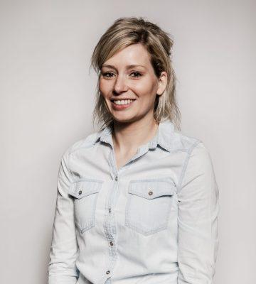 Kim Cuijpers - Philipsen