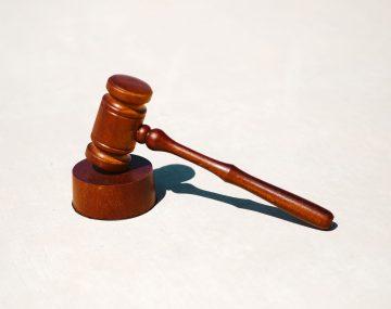 Kifid vrije advocaatkeuze.